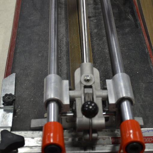 Mosaic Tile Cutters