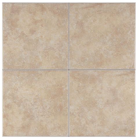 Texas Hueso Ceramic Tile 12x12 (NP)