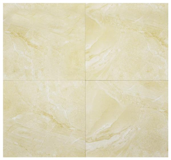 Alpine Cream Porcelain Tile 24x24