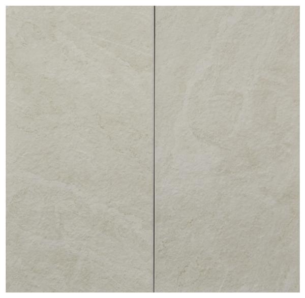 Falesia Off White Ceramic Tile 12x24